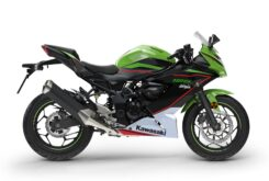 Kawasaki Ninja 125 2021 (2)
