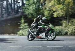 Kawasaki Ninja 125 2021 (5)
