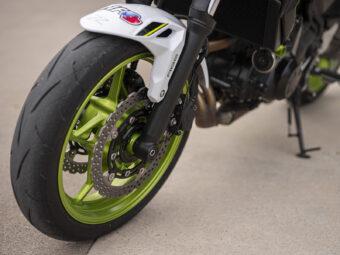 Kawasaki Z650 2021 prueba comparativa (15)