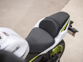 Kawasaki Z650 2021 prueba comparativa (16)