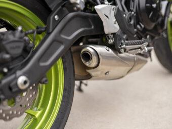 Kawasaki Z650 2021 prueba comparativa (19)