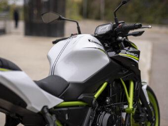 Kawasaki Z650 2021 prueba comparativa (22)