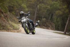 Kawasaki Z650 2021 prueba comparativa (8)