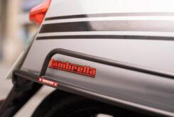Lambretta V125 Special 2021 (4)