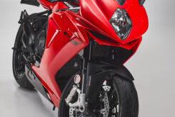 MV Agusta F3 Rosso 2021 (1)