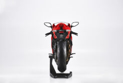 MV Agusta F3 Rosso 2021 (10)