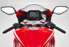 MV Agusta F3 Rosso 2021 (11)