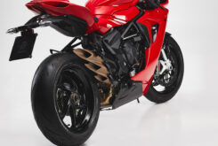 MV Agusta F3 Rosso 2021 (12)