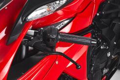 MV Agusta F3 Rosso 2021 (13)