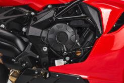 MV Agusta F3 Rosso 2021 (16)