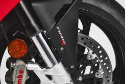 MV Agusta F3 Rosso 2021 (18)