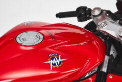 MV Agusta F3 Rosso 2021 (19)
