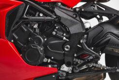 MV Agusta F3 Rosso 2021 (2)