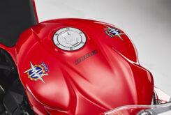 MV Agusta F3 Rosso 2021 (21)