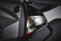 MV Agusta F3 Rosso 2021 (3)