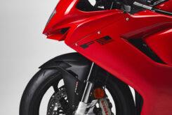MV Agusta F3 Rosso 2021 (4)