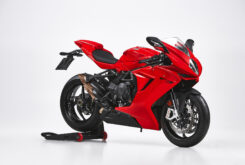 MV Agusta F3 Rosso 2021 (5)