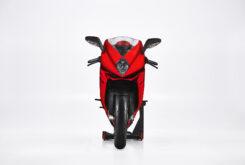 MV Agusta F3 Rosso 2021 (6)