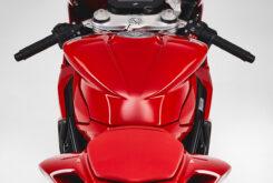 MV Agusta F3 Rosso 2021 (7)