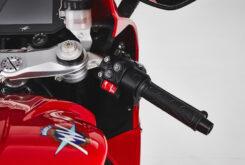 MV Agusta F3 Rosso 2021 (8)