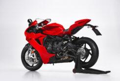 MV Agusta F3 Rosso 2021 (9)