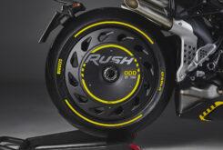 MV Agusta Rush 2021 detalles (25)