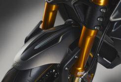 MV Agusta Rush 2021 detalles (3)