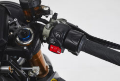 MV Agusta Rush 2021 detalles (33)