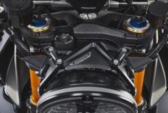 MV Agusta Rush 2021 detalles (39)