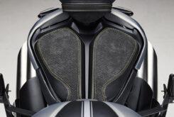 MV Agusta Rush 2021 detalles (40)