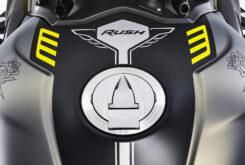 MV Agusta Rush 2021 detalles (41)