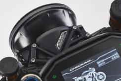MV Agusta Rush 2021 detalles (45)