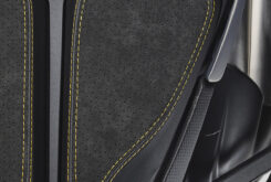 MV Agusta Rush 2021 detalles (47)