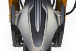 MV Agusta Rush 2021 detalles (50)