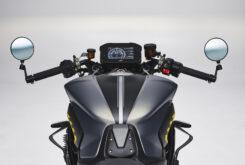 MV Agusta Rush 2021 detalles (9)