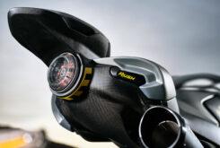 MV Agusta Rush 2021 detalles ambiente (1)