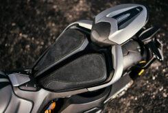 MV Agusta Rush 2021 detalles ambiente (7)