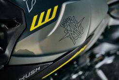 MV Agusta Rush 2021 detalles ambiente (8)