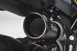 MV Agusta Rush 2021 racing detalles (1)