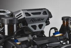 MV Agusta Rush 2021 racing detalles (10)