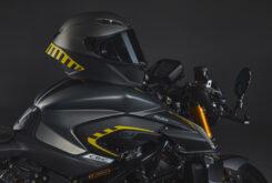 MV Agusta Rush 2021 racing detalles (11)