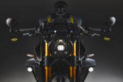 MV Agusta Rush 2021 racing detalles (12)