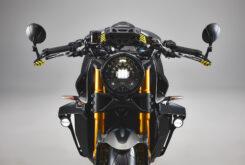 MV Agusta Rush 2021 racing detalles (13)