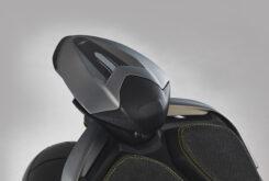 MV Agusta Rush 2021 racing detalles (14)