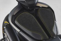 MV Agusta Rush 2021 racing detalles (15)