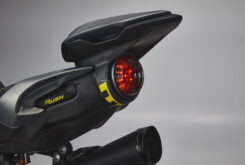 MV Agusta Rush 2021 racing detalles (16)