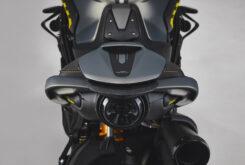MV Agusta Rush 2021 racing detalles (17)