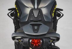 MV Agusta Rush 2021 racing detalles (18)