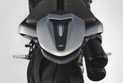 MV Agusta Rush 2021 racing detalles (19)