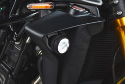 MV Agusta Rush 2021 racing detalles (2)